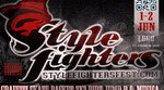 Style Fighters