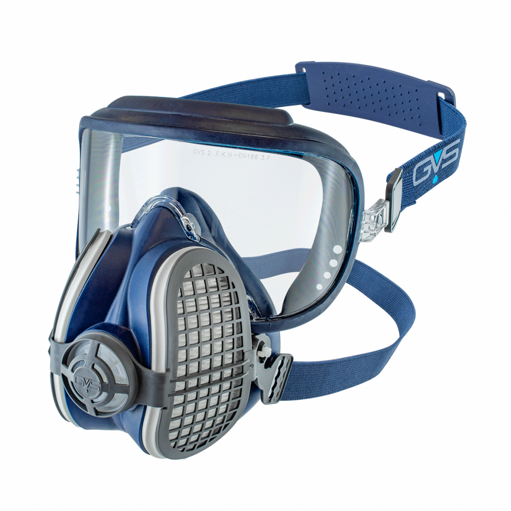SPR404-405-406-407-P3-Integra-Mask.png