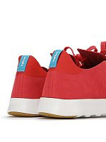Native Apollo Torch red