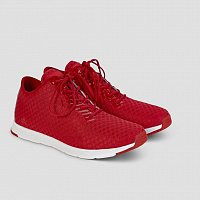 Ransom 1310 red/white
