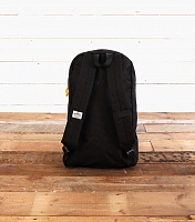 Рюкзак Penfield black